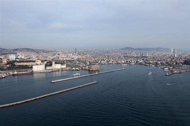 ibb-ve-odtu-hazirladi-istanbul-un-tsunami-eylem-planinda-carpici-detaylar-752766-1.