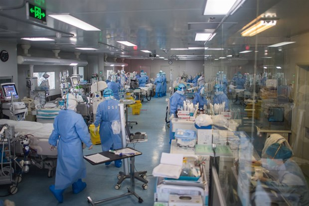 koronavirus-asisi-denemelerini-hizlandirmak-icin-tartisilan-yontem-human-challenge-752746-1.