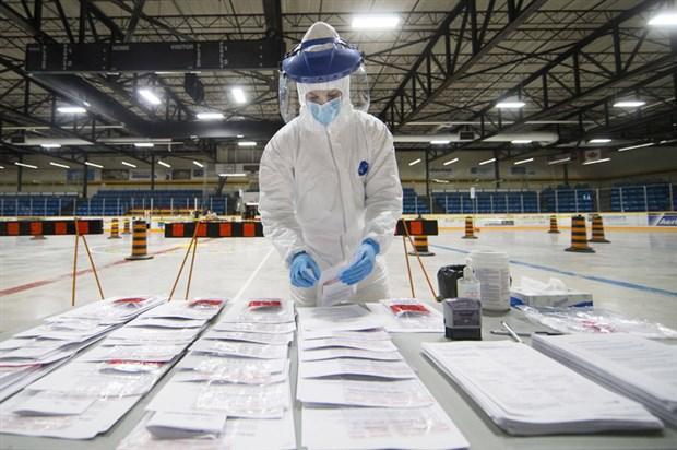 koronavirus-asisi-denemelerini-hizlandirmak-icin-tartisilan-yontem-human-challenge-752748-1.