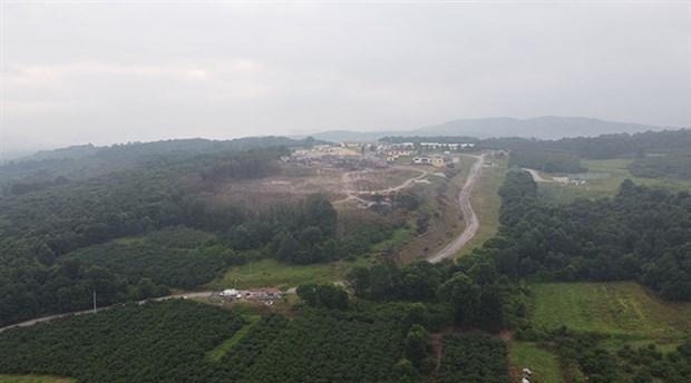 sakarya-da-havai-fisek-fabrikasinda-patlama-4-kisi-yasamini-yitirdi-752619-1.