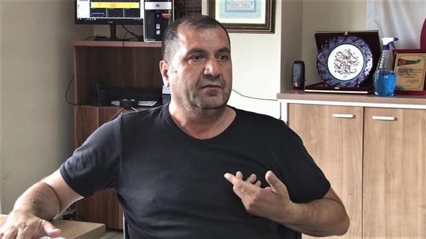 karabukspor-da-sahte-imza-ile-yolsuzluk-iddiasi-754307-1.