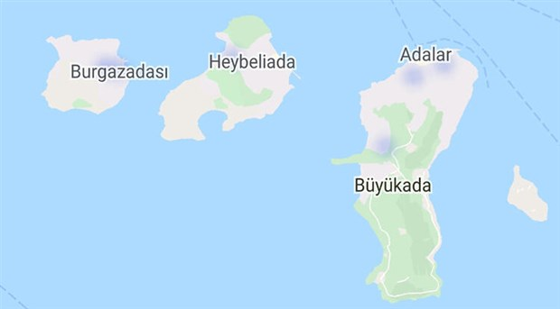 vaka-sayilari-artiyor-istanbul-un-en-riskli-4-ilcesi-754480-1.