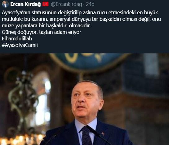 akp-li-isimden-ataturk-ile-ilgili-skandal-paylasim-tastan-adam-eriyor-755137-1.