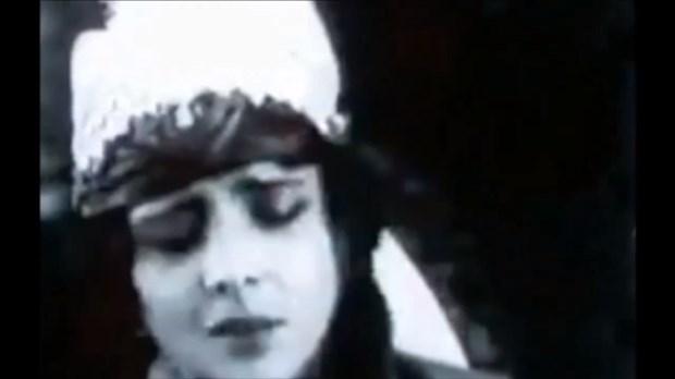 1917-1950-turkiye-sinemasinda-kadin-temsilleri-1-755252-1.