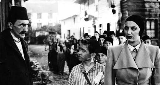 1917-1950-turkiye-sinemasinda-kadin-temsilleri-1-755253-1.