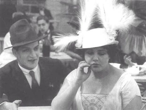 1917-1950-turkiye-sinemasinda-kadin-temsilleri-1-755254-1.