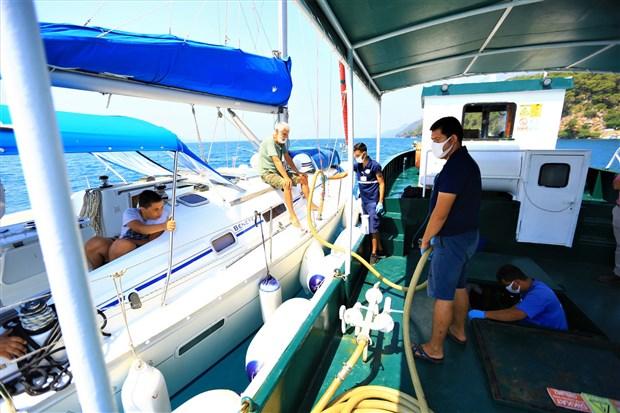 denizden-420-bin-288-poset-kati-atik-toplandi-bu-ayip-bize-yeter-755381-1.