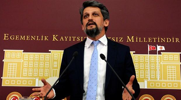 hdp-li-paylan-erdogan-a-gecmisteki-sozlerini-hatirlatti-ayasofya-kararinin-agir-faturasi-nedir-755335-1.