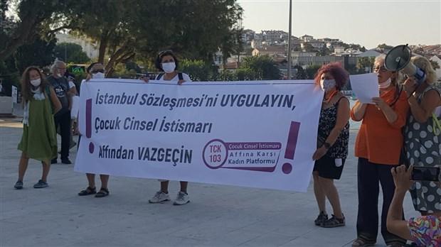 istanbul-sozlesmesi-ni-uygulayin-cocuk-cinsel-istismari-affindan-vazgecin-755418-1.