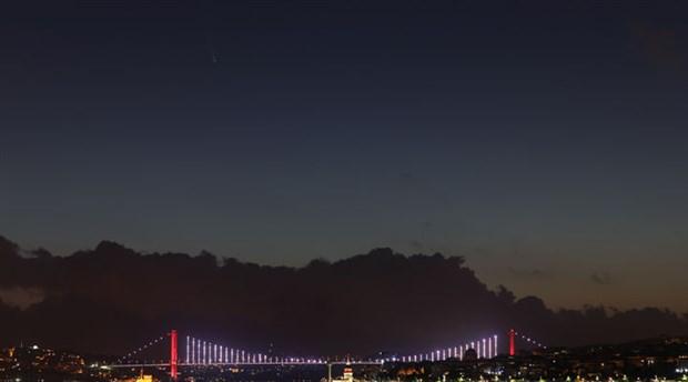 neowise-kuyruklu-yildizi-istanbul-ve-van-semalarinda-gozlendi-755597-1.