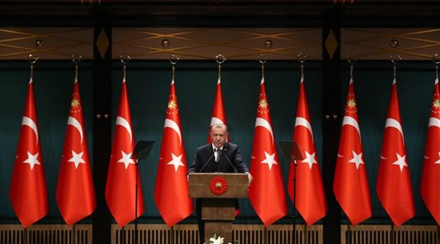 erdogan-salginin-zirvesini-geride-biraktik-756650-1.