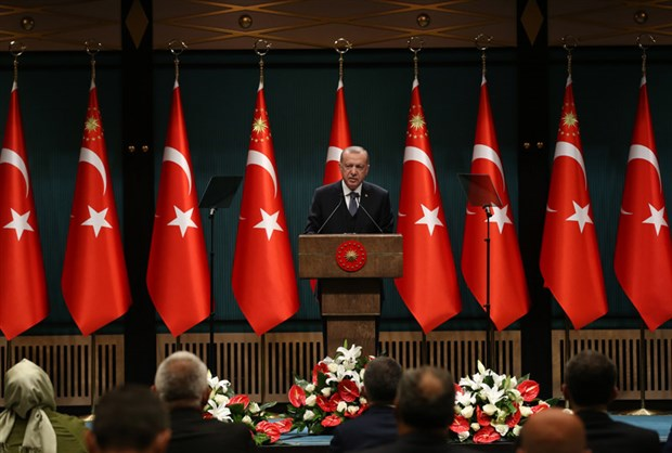 erdogan-salginin-zirvesini-geride-biraktik-756653-1.