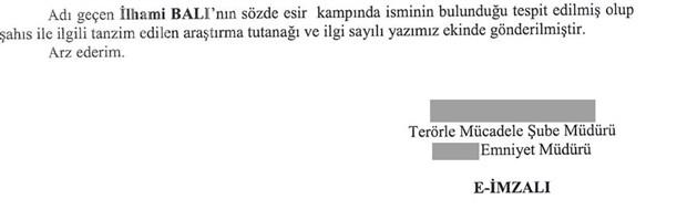10-ekim-gar-katliami-planlayicisinin-yurt-disindaki-bir-kampta-oldugu-tespit-edilmis-757078-1.