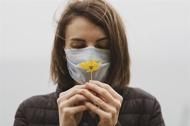 maskenin-kalitesi-nasil-anlasilir-756894-1.