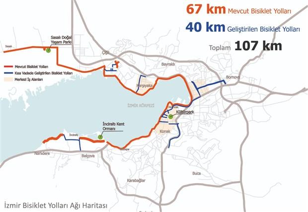 bisim-istasyonlarinin-sayisi-artiyor-izmir-e-100-bisiklet-daha-geliyor-757385-1.