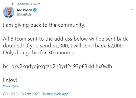 elon-musk-bill-gates-ve-barack-obama-nin-twitter-hesaplari-hacklendi-757170-1.