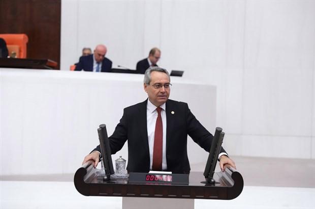 serik-teki-rusvet-iddiasi-arastirilsin-onergesi-akp-ve-mhp-nin-oylariyla-reddedildi-757557-1.
