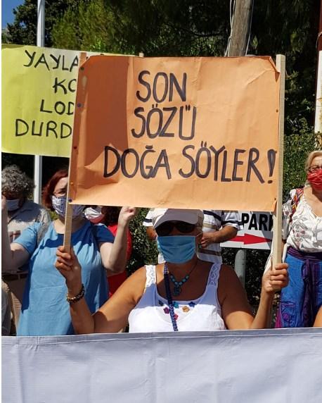 karaburun-da-buyuk-res-protestosu-758500-1.