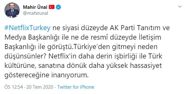 akp-den-netflix-aciklamsi-turkiye-den-gitmeyi-neden-dusunsunler-758907-1.