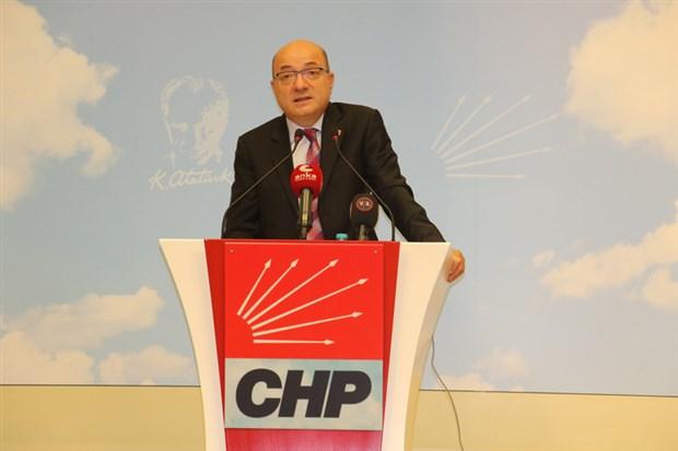 ilhan-cihaner-chp-genel-baskanligi-na-aday-oldu-sol-siyasetle-basariya-ulasacagiz-760076-1.
