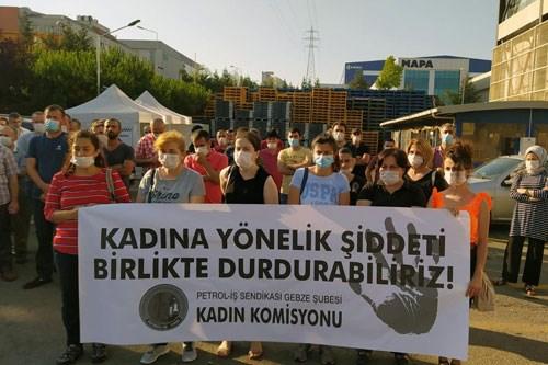 istanbul-sozlesmesi-icin-kadinlar-ayakta-762043-1.
