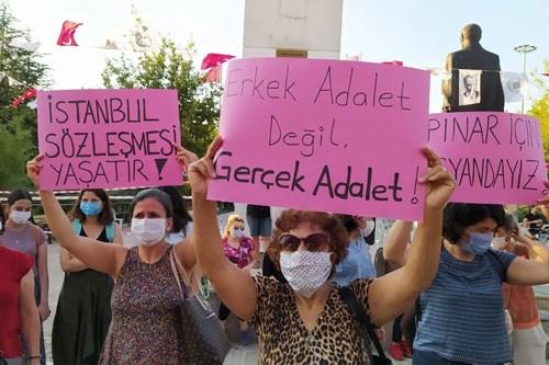 istanbul-sozlesmesi-icin-kadinlar-ayakta-762044-1.