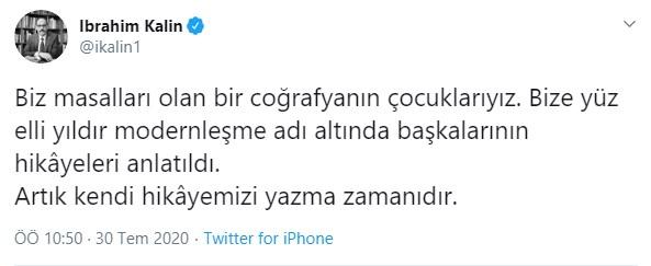 ibrahim-kalin-aydinlanma-degerlerini-ve-cumhuriyet-donemini-hedef-aldi-762713-1.
