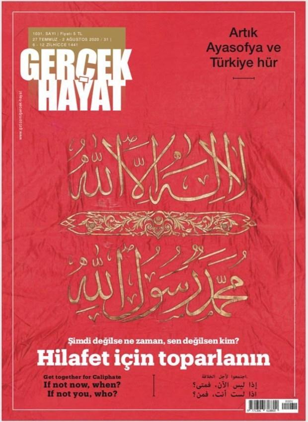 ibrahim-kalin-aydinlanma-degerlerini-ve-cumhuriyet-donemini-hedef-aldi-762714-1.