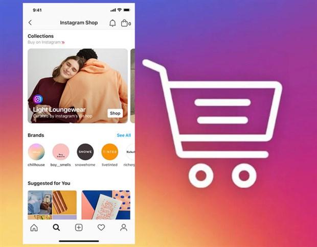 instagram-shop-ozelligi-turkiye-de-kullanima-aciliyor-763001-1.