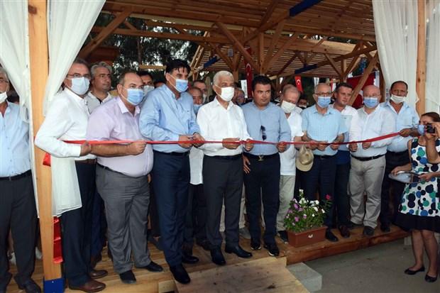 turkiye-nin-ilk-ekolojik-plaji-hizmete-acildi-763122-1.