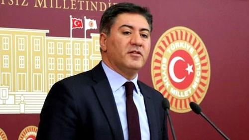 valilik-abb-nin-yardim-kampanyasina-goz-dikti-bunun-adi-gasp-tir-762923-1.