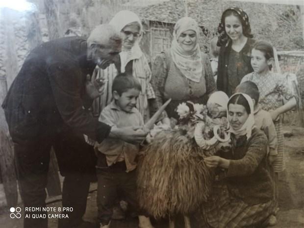 bayram-sohbeti-763210-1.