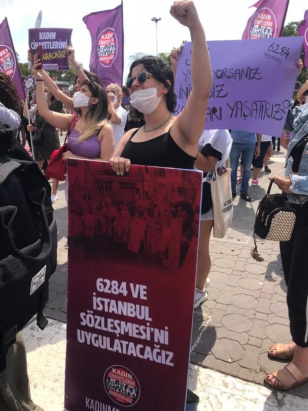 istanbul-sozlesmesi-yle-ilgili-yalanlar-ve-gercekler-763237-1.