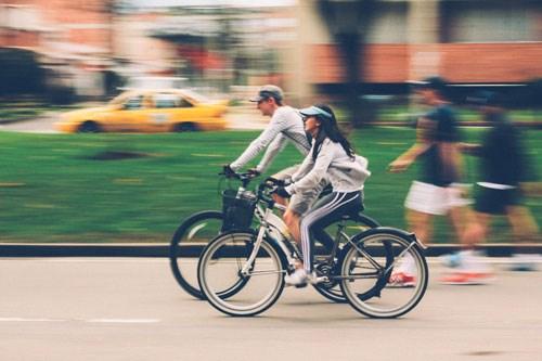 bisiklet-gunlukleri-sehir-hayatindan-keyifli-bir-kacis-763427-1.