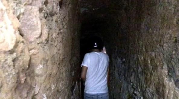 sinop-ta-3-bin-yillik-bir-tunel-daha-bulundu-763579-1.