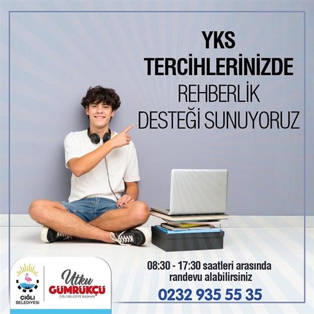 gaziemir-ve-cigli-belediyeleri-nden-tercih-destegi-763935-1.