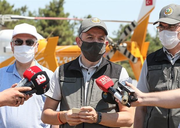 izmir-deki-yanginla-ilgili-bir-kisi-gozaltina-alindi-763931-1.