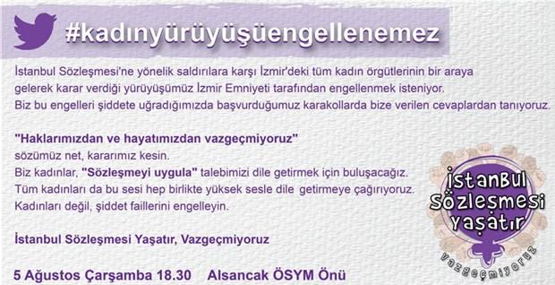 izmir-deki-istanbul-sozlesmesi-eylemi-engellenmek-istendi-764585-1.