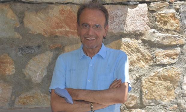 prof-dr-ceyhan-uyardi-bilim-kurulu-nun-okullarda-1-metre-mesafe-onerisi-tehlikeli-764259-1.