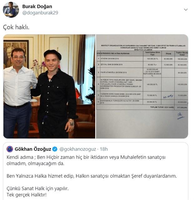 athena-gokhan-yeni-safak-muhabirini-yerin-dibine-soktu-764810-1.