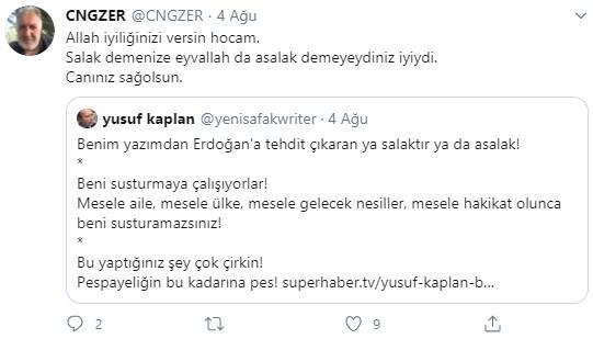 erdogan-in-kuzeninden-yeni-safak-yazarina-salak-sitemi-765017-1.
