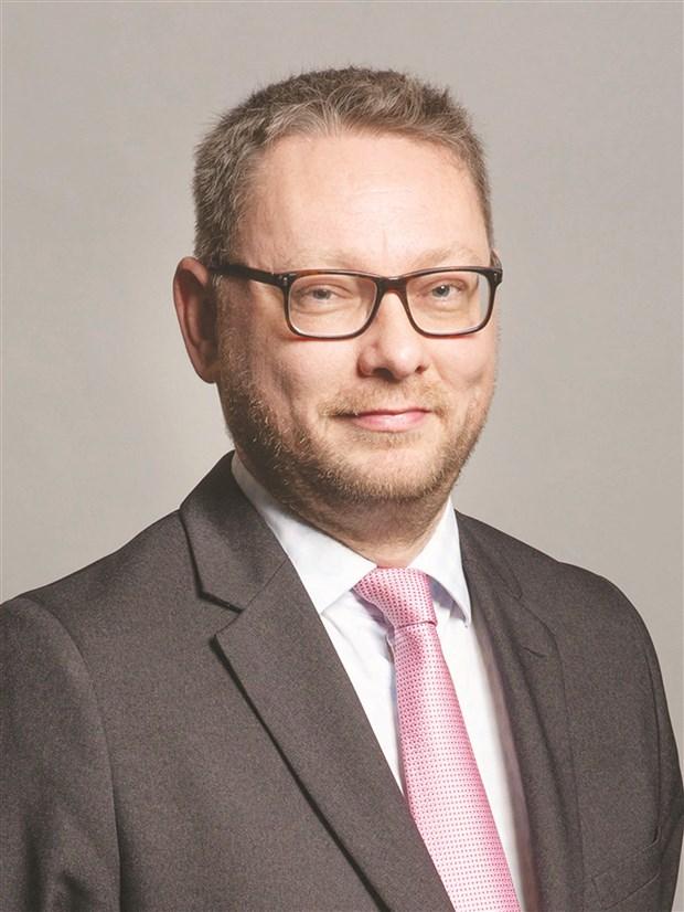 iskoc-ulusal-parti-milletvekili-richard-thomson-istanbul-sozlesmesi-ile-gurur-duymalisiniz-764706-1.