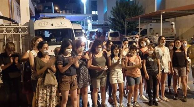 izmir-deki-istanbul-sozlesmesi-eylemine-polis-mudahalesi-16-gozalti-765119-1.