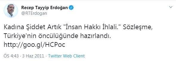 erdogan-istanbul-sozlesmesini-twitter-dan-savunmus-765712-1.