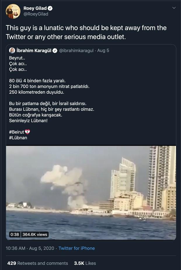 israil-den-yeni-safak-yazari-karagul-e-bu-adam-deli-765859-1.