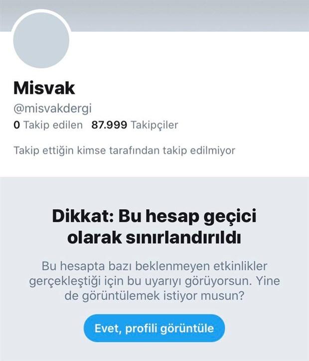 gerici-misvak-derginin-twitter-hesabi-kisitlandi-766586-1.