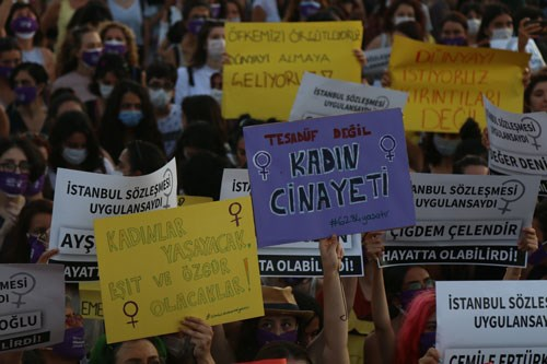 istanbul-sozlesmesi-yasatir-766425-1.