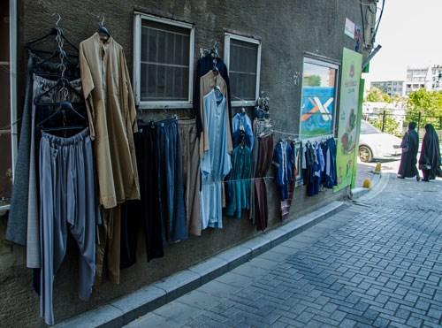 turkiye-nin-iran-inda-bir-gun-dokunulmayan-cemaatten-dokunulan-semte-766369-1.