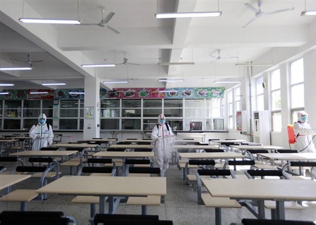 okullar-yeterli-kosullar-saglanmadan-acilirsa-salgin-yayilir-766933-1.