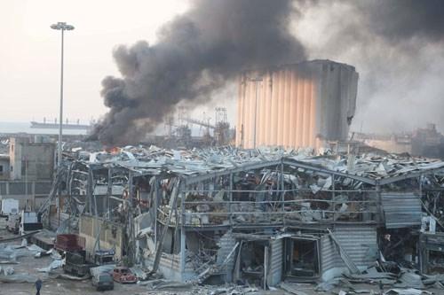 patlamaya-hazir-bomba-neden-beyrut-limani-766789-1.